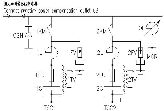 电路 电路图 电子 原理图 535_362