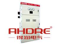 安徽得润电气 高低压开关柜 变频柜 咨询热线4000551777
