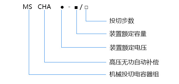 MSCHA高压无功.jpg