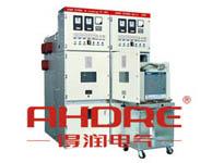 变电站高压开关柜故障与处理方法