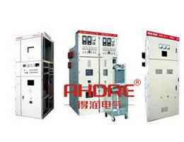 高低压开关柜的安全操作你懂吗?