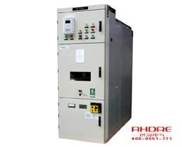 得润电气的施耐德MVnex中置式开关柜有着施耐德的技术和独特的生产工艺