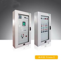 Prisma E低压开关柜,630A分配电系统,得润电气供应