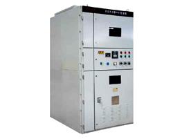 安徽TBB电容补偿柜厂家,室内无功补偿装置