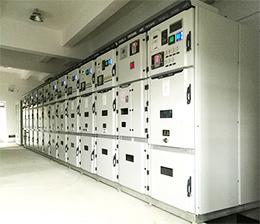 配电柜如何做好防潮保护措施?一文了解