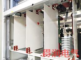 分享10KV高压柜安全距离的电气知识