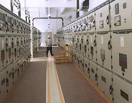 10KV中压开关柜日常维护和检修的注意事项