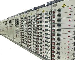 新款智能型BlokSeT低压柜全新解读,施耐德优选