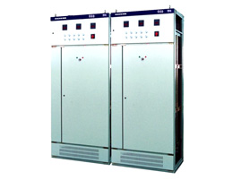 得润电气国产型号低压开关柜GGD低压配电柜质量如何