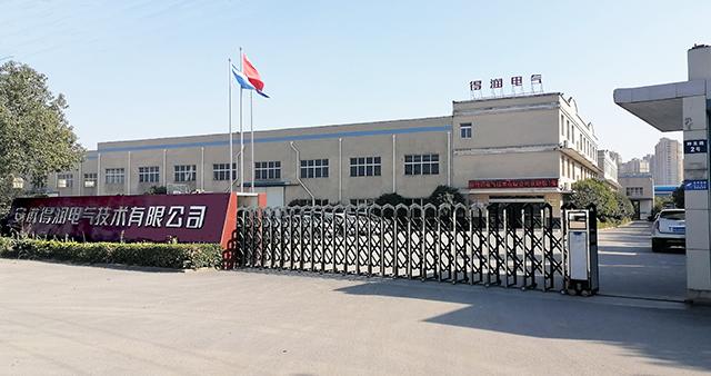 参观较有名的安徽开关柜厂家,需要明白哪些细节?