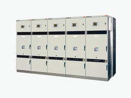 恭喜得润电气成为ABB中压授权柜UniSafe生产基地