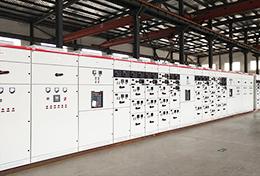 MNS2.0低压配电柜必须是ABB公司授权的厂家生产吗?