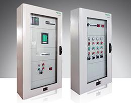施耐德Prisma-E配电箱